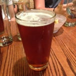 Photo taken at Wades Wines Taproom by Adam on 7/14/2013