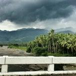 Photo taken at Sogod, Southern Leyte by Jumz Chino C. on 9/30/2014