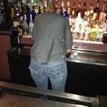 Photo taken at April's Pants by Damian S. on 12/5/2012
