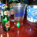 Photo taken at Gallo's Mexican Restaurant by Kenyon B. on 12/11/2012