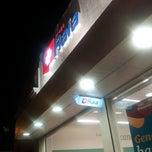 Photo taken at Droga Raia by Jesael S. on 12/21/2012
