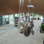 Photo taken at ALEX AND ANI National Harbor by Beth S. on 8/17/2013