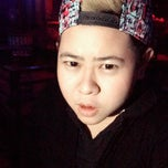 Photo taken at DOME pub by MayChillout on 1/13/2015