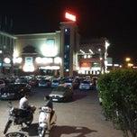 Photo taken at M2K Cinema by Anuj S. on 9/28/2014