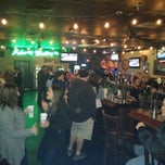 Photo taken at Johnny Malloys by Flash G. on 3/2/2014
