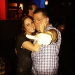 Photo taken at Grand Agave Night Club by Jose R. on 12/14/2012
