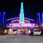 Photo taken at Regal The Loop Stadium 16 & RPX by Moises R. on 11/20/2012