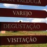 Photo taken at Casa Valduga by Mauro B. on 11/6/2012