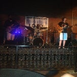 Photo taken at Humphrey's Bar and Grill by Scott C. on 6/15/2013