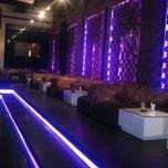 Photo taken at X2 Club, EGO, equinox, DIAGONALE by Kartika M. on 11/16/2012