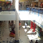 Photo taken at Londonderry Mall by HT. M. on 5/5/2013