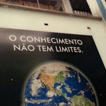 Photo taken at FAMETRO- Faculdade Metropolitana de Manaus by Danielly R. on 6/27/2013