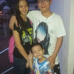 Photo taken at BIG Cinemas by Mike S. on 5/5/2013
