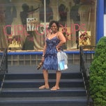 Photo taken at Motown Historical Museum / Hitsville U.S.A. by kaRmel on 5/31/2013