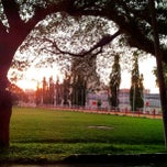 Photo taken at Kolej Sultan Abdul Hamid (KSAH) by Chia W. on 4/7/2012