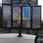 Photo taken at McDonalds by Jodie D. on 10/9/2011