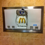 Photo taken at McDonald's by John K. on 8/23/2011
