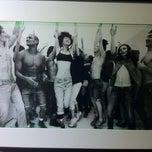 Photo taken at Calvin Klein Jeans by Steve L. on 3/10/2011
