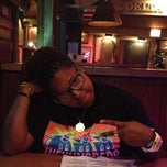 Photo taken at House Of Blues Crossroads Restaurant by Sandi R. on 6/23/2012