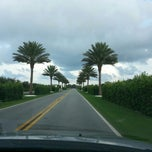 Photo taken at 30A by Amie M. on 9/3/2012