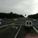Photo taken at Route 347 by Larry G. on 6/22/2012
