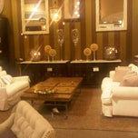 Photo taken at Casa Cuesta by Moisés L. on 9/11/2012