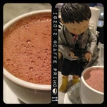 Photo taken at Caffe Primo by i 💕 on 12/17/2012