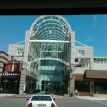 Photo taken at Arden Fair Mall by May on 4/20/2013