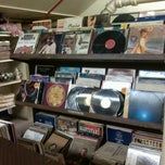 Photo taken at Salvation Army Family Store by DJ D. on 10/1/2013