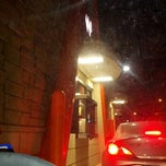 Photo taken at Whataburger by Philip L. on 11/26/2012