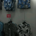 Photo taken at JCPenney by Bobby C. on 9/30/2012