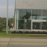 Photo taken at Schaumburg Audi by New Car Mark™ on 6/21/2013