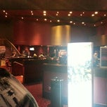 Photo taken at Grosvenor G Casino Newcastle by Mark M. on 9/14/2012