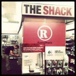 Photo taken at RadioShack by Jamie P. on 9/22/2012