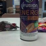 Photo taken at Walmart Supercenter by Randi H. on 11/26/2012