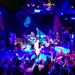 Photo taken at The Troubadour by @irabrianmiller on 4/4/2013