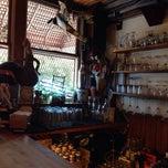 Photo taken at Peter's Inn by Tom H. on 8/23/2014