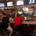 Photo taken at Steve's Old Time Tap by Will L. on 6/9/2013