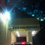 Photo taken at Walgreens by Robert D. on 2/2/2013