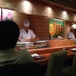 Photo taken at Hatsuhana Park by Michael J on 2/19/2014
