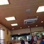 Photo taken at 吉野家 412号線厚木林店 by sassy802 ⁽. on 7/14/2013