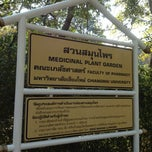 Photo taken at คณะเภสัชศาสตร์ (Faculty of Pharmacy) by Sitthichai on 1/23/2013