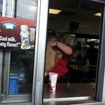 Photo taken at KFC by Aleta C. on 10/3/2012