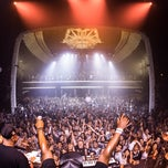 Photo taken at Avalon Hollywood by Avalon Hollywood on 9/11/2014