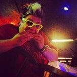 Photo taken at Rumors Night Club by Jenna on 7/22/2013