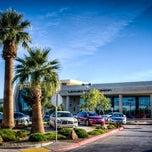 Photo taken at Lexus of Henderson by Lexus of Henderson on 5/9/2014