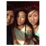 Photo taken at Club Galaxy Thai Disco by Ailin C. on 9/20/2013