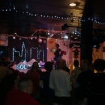 Photo taken at Southbend Tavern by Patrick J. on 11/4/2012