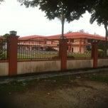 Photo taken at Road Transport Department (JPJ) by Zainol A. on 9/22/2012