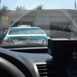 Photo taken at Chicago Department Of Consumer Services:  Taxi Testing by Karen C. on 7/11/2013